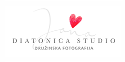 Diatonica Photography